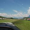 XL Rassemblement International des Pilotes de Montagne (9)