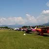 XL Rassemblement International des Pilotes de Montagne (17)