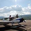XL Rassemblement International des Pilotes de Montagne (39)