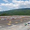 XL Rassemblement International des Pilotes de Montagne (32)