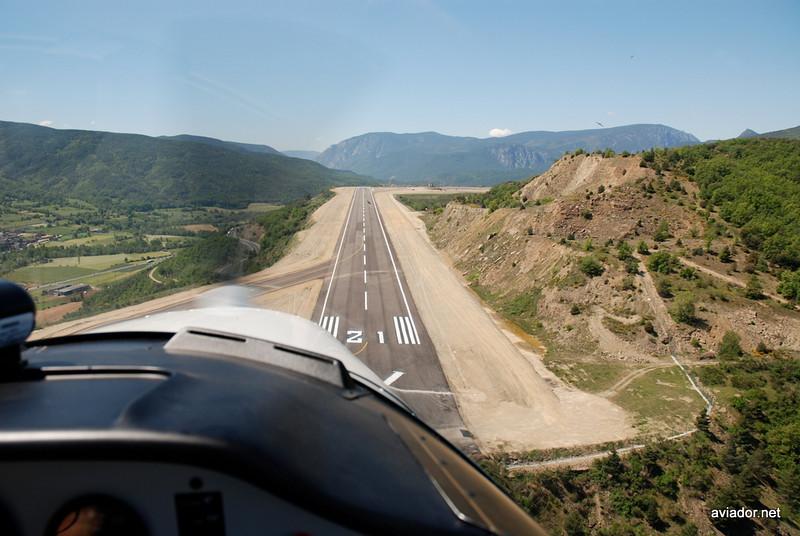 XL Rassemblement International des Pilotes de Montagne (30)