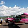 XL Rassemblement International des Pilotes de Montagne (15)