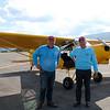 XL Rassemblement International des Pilotes de Montagne (41)