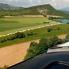 XL Rassemblement International des Pilotes de Montagne (3)