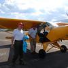XL Rassemblement International des Pilotes de Montagne (43)