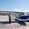 XL Rassemblement International des Pilotes de Montagne (35)