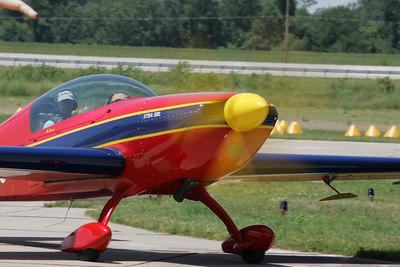 MQ6L7500