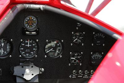 MQ6L7503