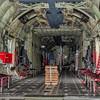 C-130J CARGO AREA