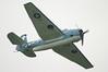 """Grumman TBM-3 """"Avenger"""" torpedo bomber"""