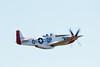 Mustangs_Airshow  484