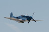 "P-51 Mustang ""Moonbeam McSwine"""