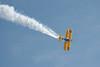 AirShow  2861