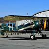 N29923 - 1940 Waco UPF-7