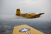 Oshkosh2010 Formation Flight 07-30-2010_OneStar :