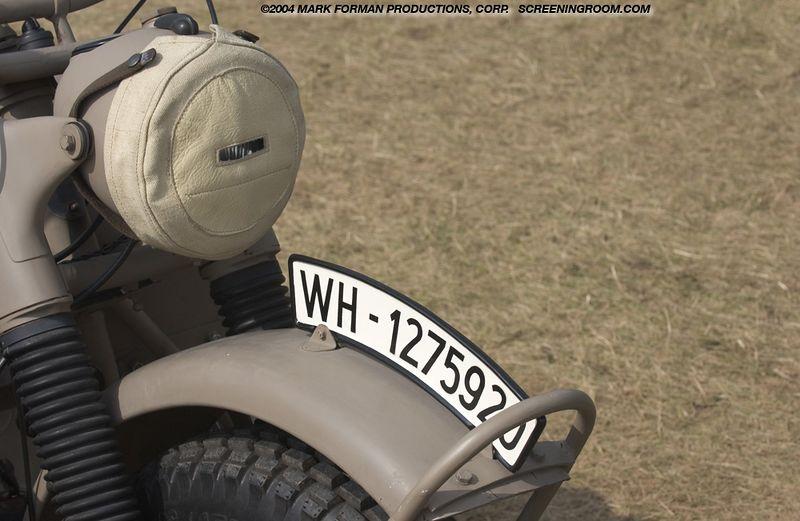 1943BMW_MotorcycleECU_Front©_6697