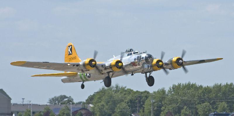 B-17FuddyDuddyTO_6058