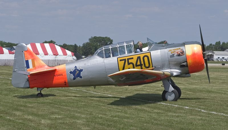 AT-6Texan_2298