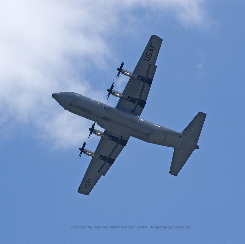 C-130ScimitarFlyover©_6792