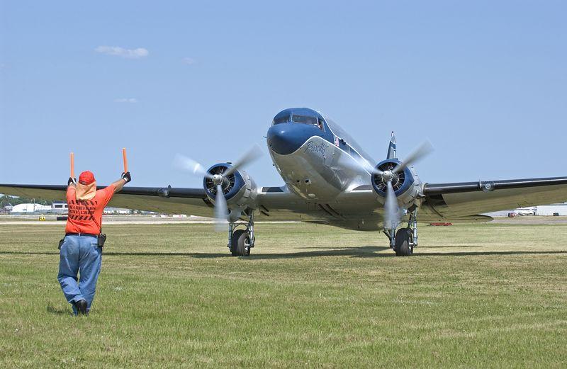 DC-3Priscilla_6049