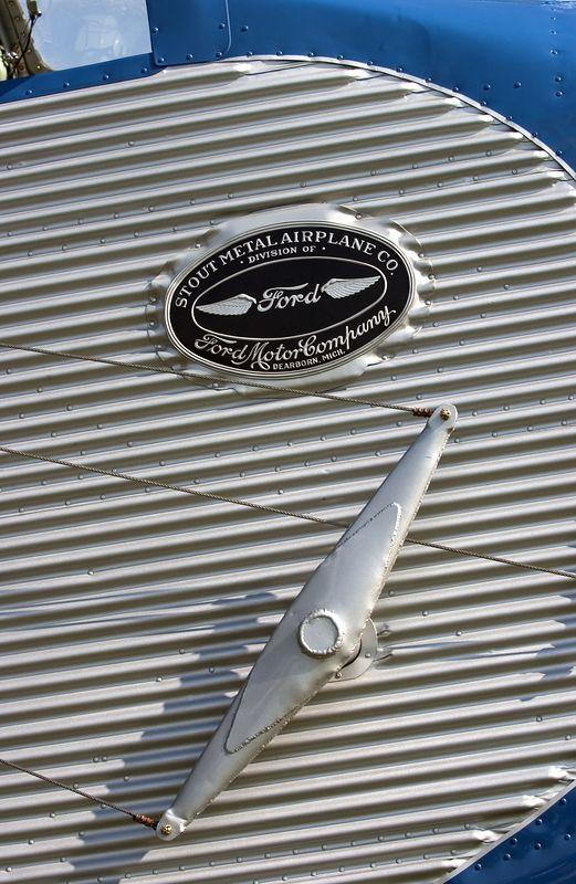 Ford_Tri-MotorECU_6088