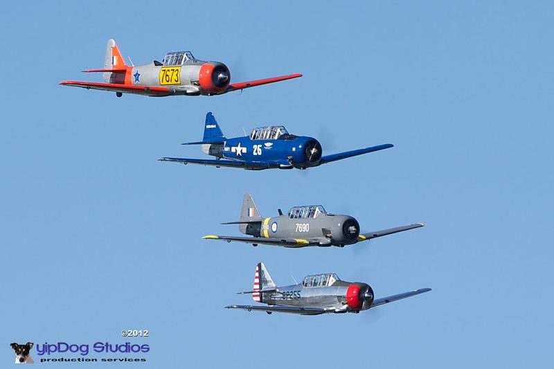 IMAGE: http://yipdog.smugmug.com/Airplanes/Aircraft/i-2H524Cj/0/L/1DX_0640-L.jpg