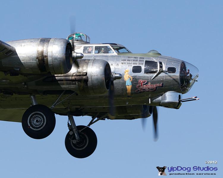 IMAGE: http://yipdog.smugmug.com/Airplanes/Aircraft/i-5KLnQDx/0/L/1DX_1596-L.jpg