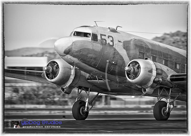 IMAGE: http://yipdog.smugmug.com/Airplanes/Aircraft/i-cgw4Hwb/0/L/C-47-L.jpg