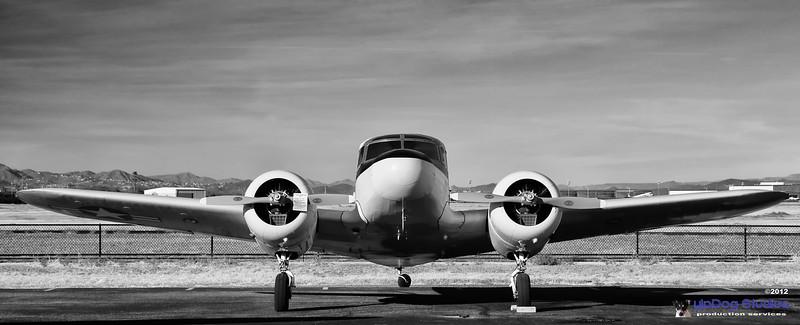 IMAGE: http://yipdog.smugmug.com/Airplanes/Aircraft/i-m2Kvf6t/0/L/T50-L.jpg