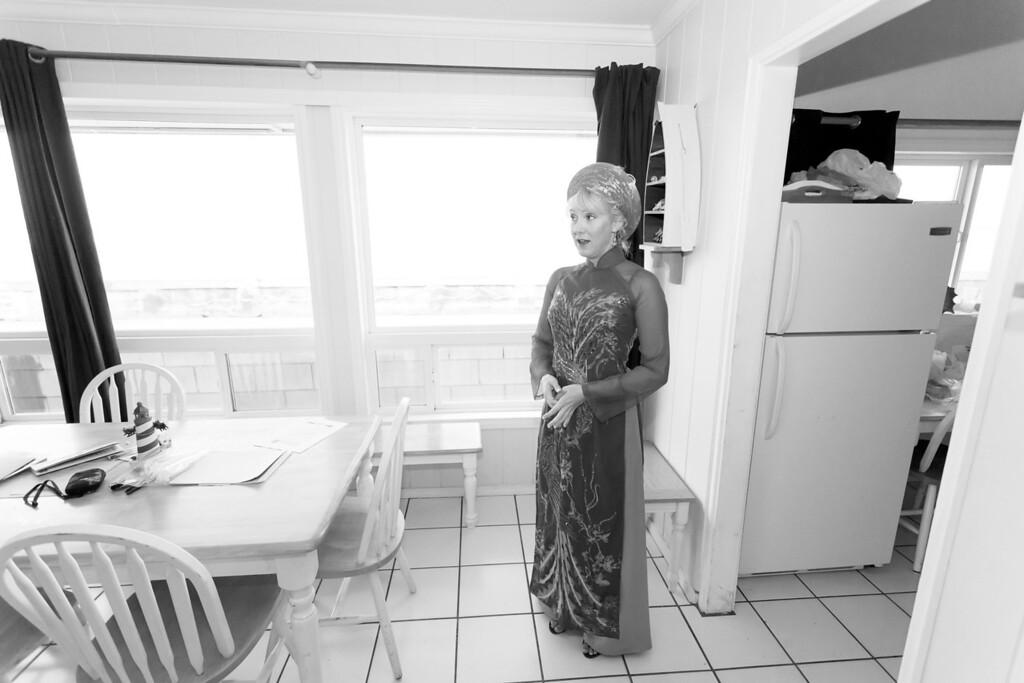 20111211 Nguyen Wedding 037