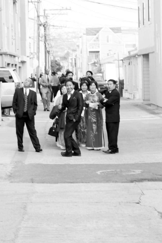20111211 Nguyen Wedding 024