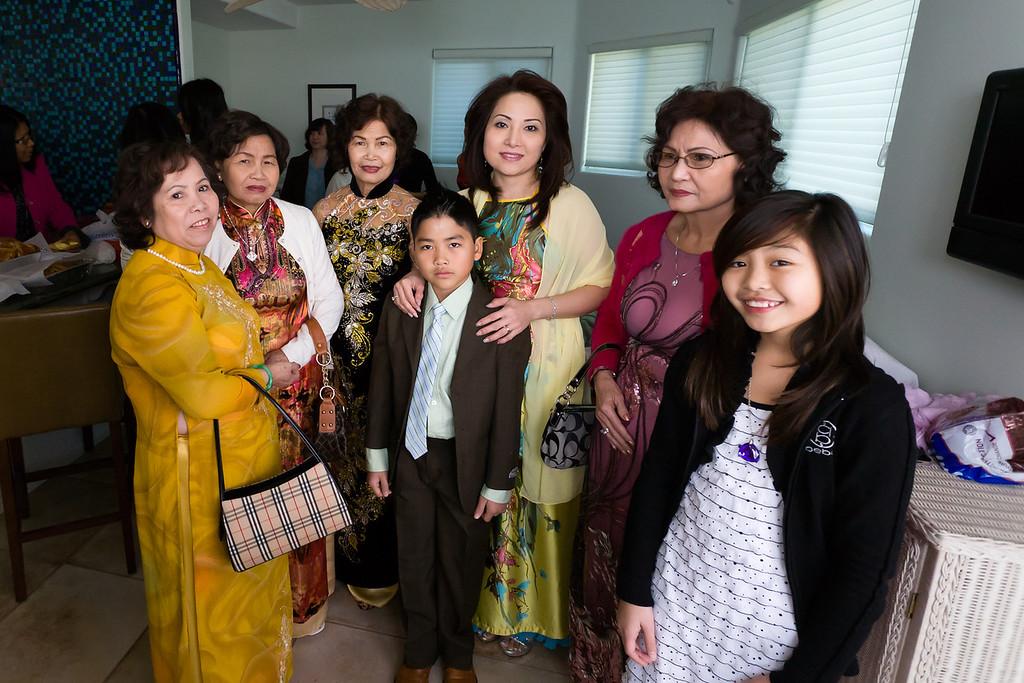 20111211 Nguyen Wedding 008