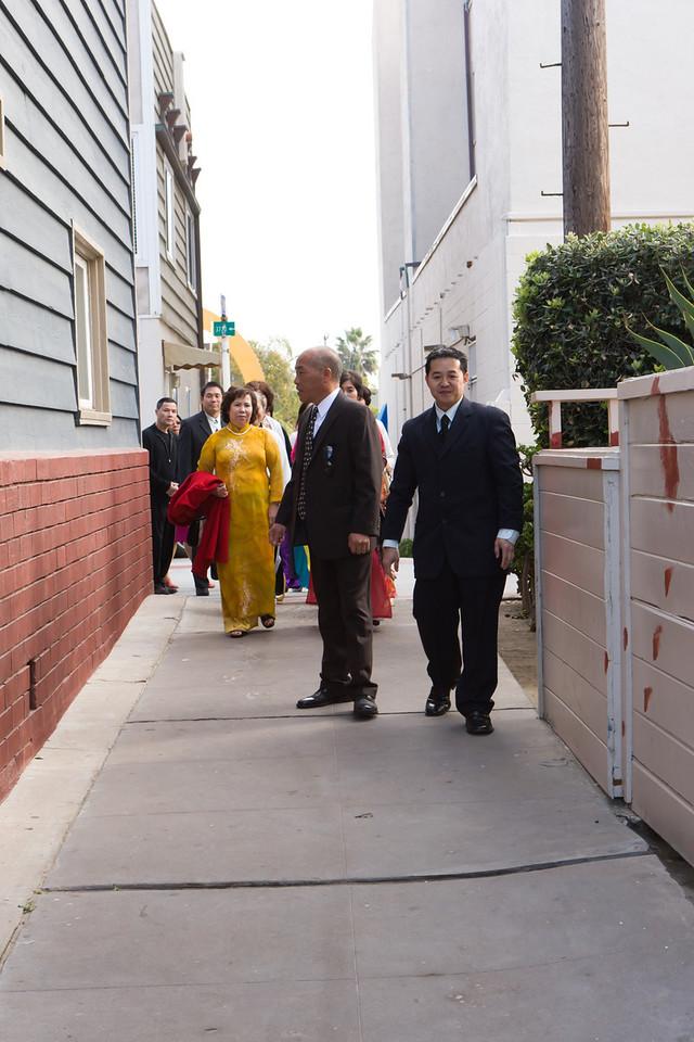 20111211 Nguyen Wedding 032