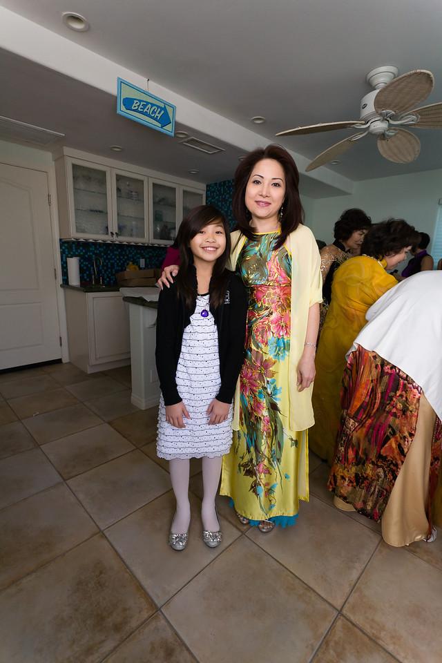 20111211 Nguyen Wedding 009