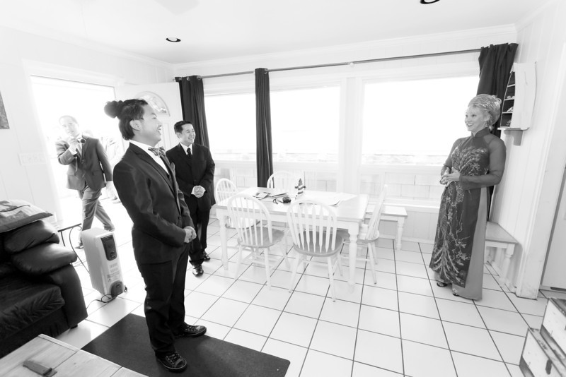 20111211 Nguyen Wedding 041