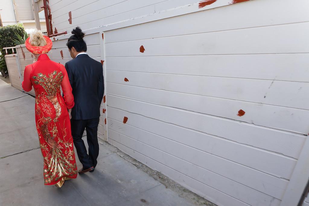 20111211 Nguyen Wedding 048