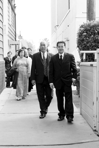 20111211 Nguyen Wedding 033