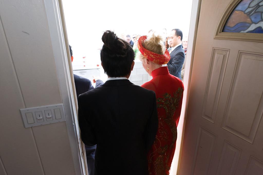 20111211 Nguyen Wedding 043