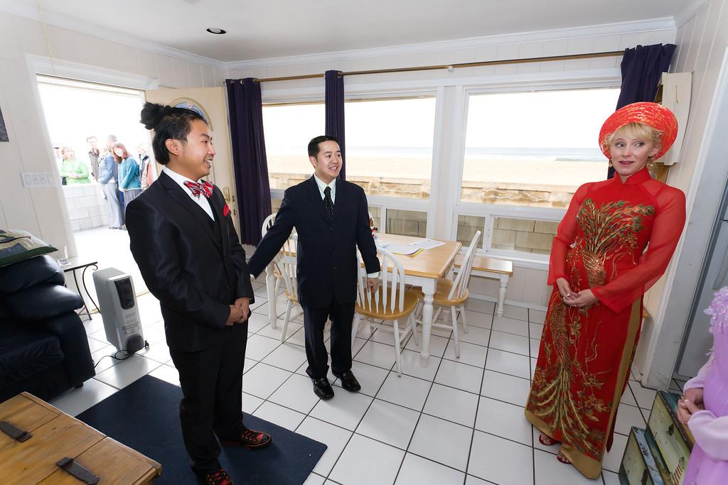 20111211 Nguyen Wedding 042