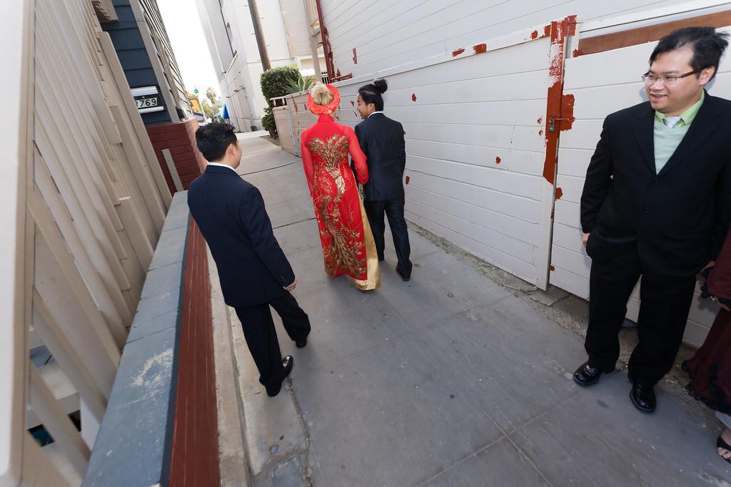 20111211 Nguyen Wedding 047