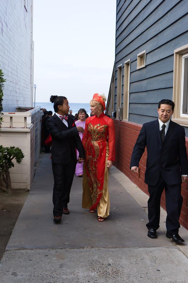 20111211 Nguyen Wedding 046