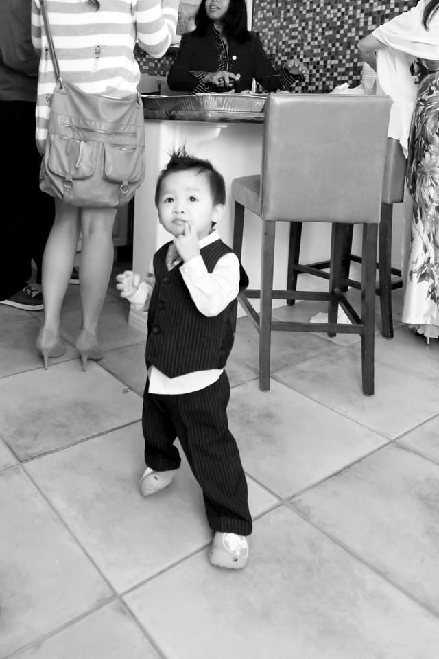 20111211 Nguyen Wedding 015