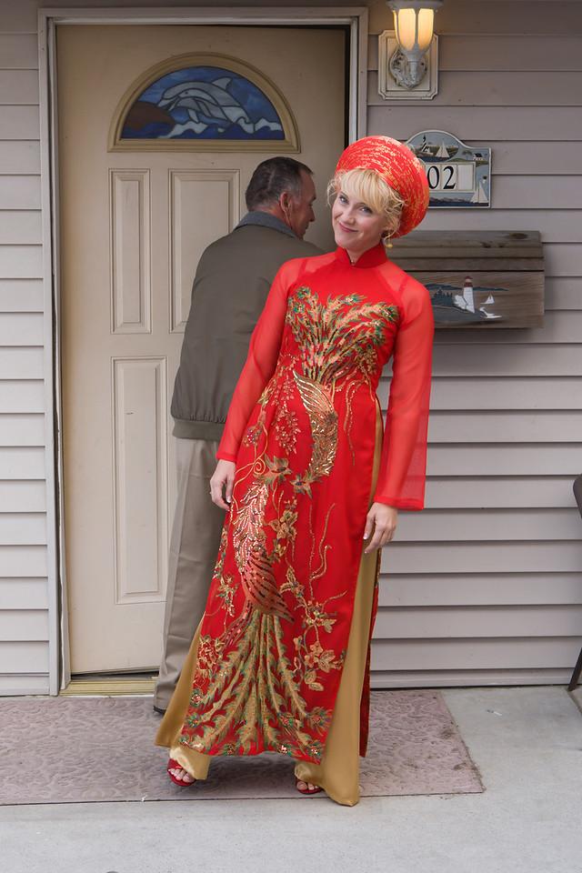 20111211 Nguyen Wedding 031