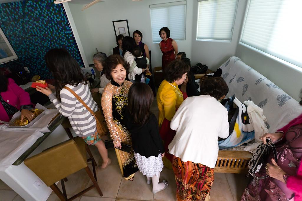 20111211 Nguyen Wedding 011