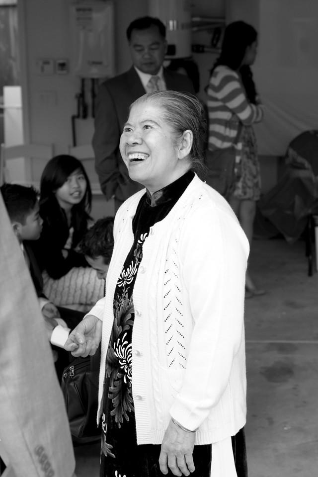 20111211 Nguyen Wedding 018