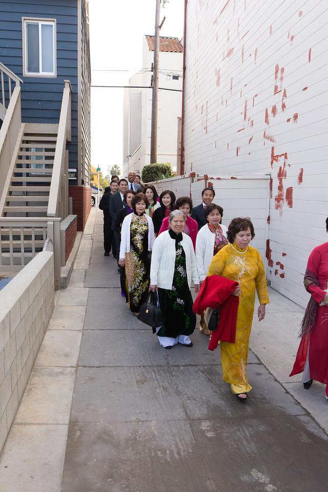 20111211 Nguyen Wedding 036