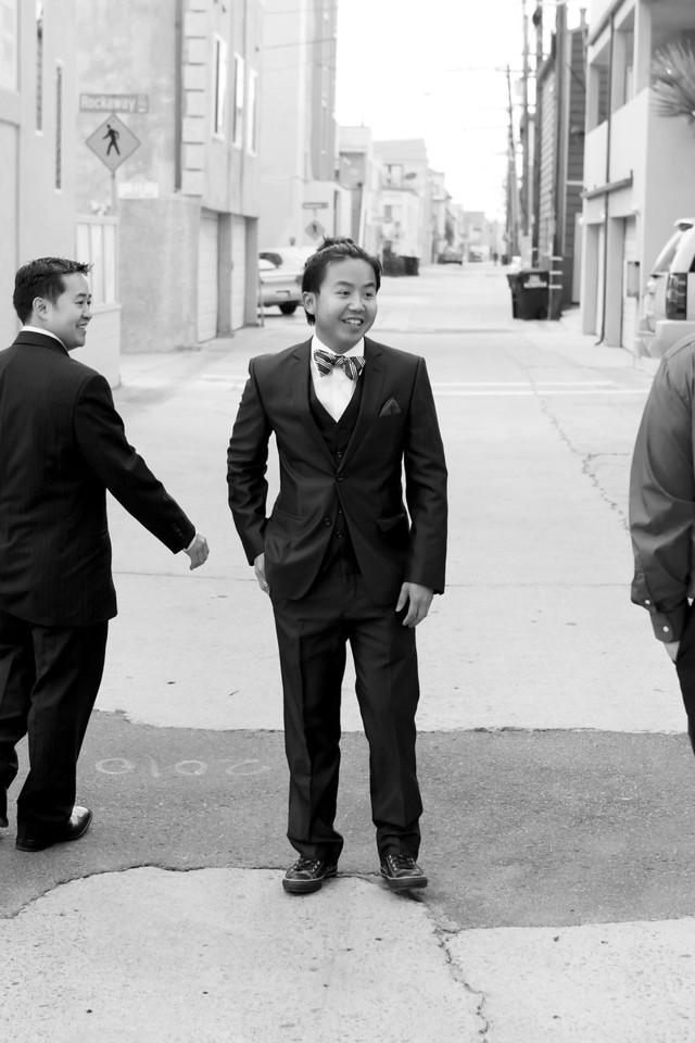 20111211 Nguyen Wedding 019