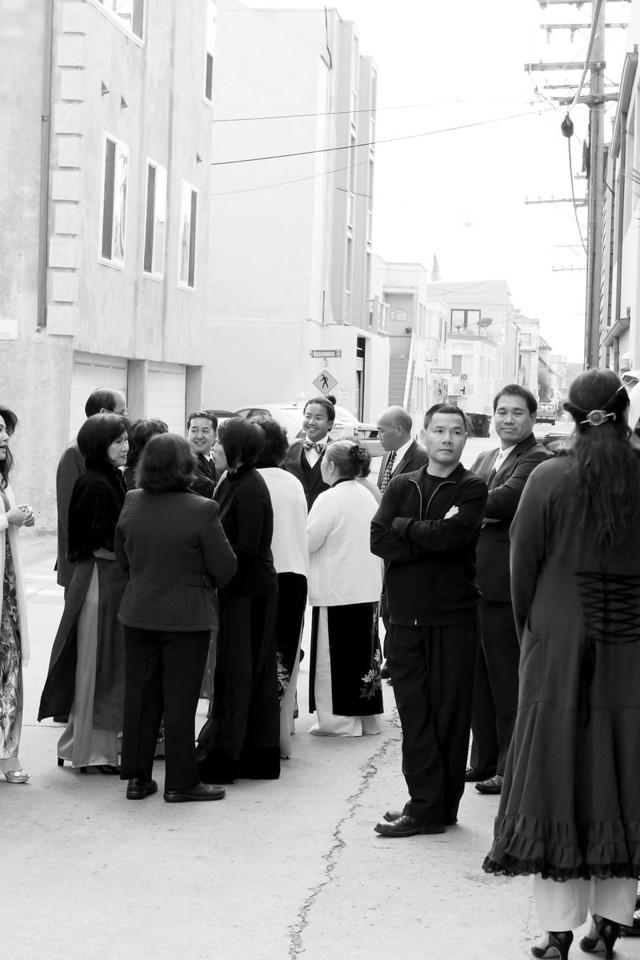 20111211 Nguyen Wedding 022
