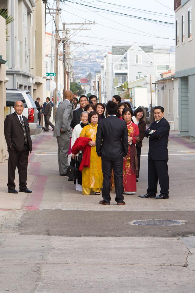 20111211 Nguyen Wedding 026