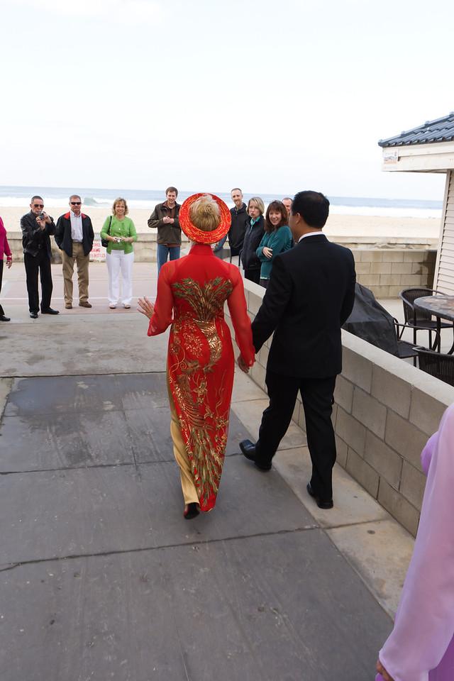 20111211 Nguyen Wedding 029